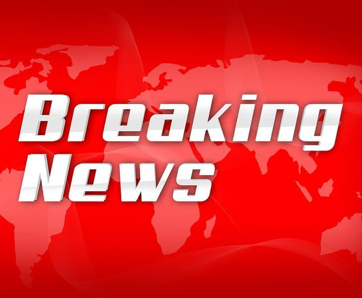 Watch Breaking News As A Cord Cutter