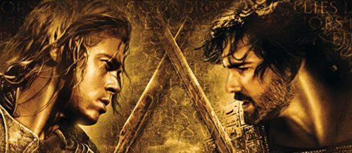 Streaming Movie Of The Week Troy 2004 The Cord Cutter Life